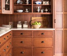 Advice, methods, as well as resource beneficial to receiving the most effective result and also ensuring the maximum use of Small Kitchen Renovation Ikea Kitchen, Kitchen And Bath, Kitchen Dining, Kitchen Decor, Kitchen Tips, Soapstone Kitchen, Kitchen Cabinetry, Kitchen Countertops, American Kitchen