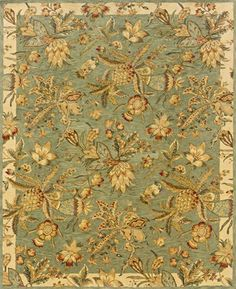 This Huntley Collection rug is manufactured by Oriental Weavers Sphinx. Traditional elements with modern themes and sophisticated colors highlight the Huntley Collection. Country Rugs, Kitchen Area Rugs, Transitional Rugs, Colored Highlights, Rug Sale, Contemporary Rugs, Textured Walls, Rugs Online, Blue Area Rugs