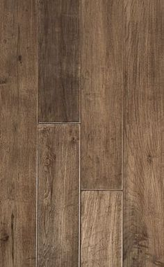 rich color and texture in hardwood flooring by: URBAN FLOOR - handscraped Series - Maple Antique Wood Floor Texture, Hardwood Floor Colors, Dark Wood Floors, Engineered Wood Floors, Parquet Texture, Maple Hardwood Floors, Basement Flooring, Kitchen Flooring, Wood Flooring