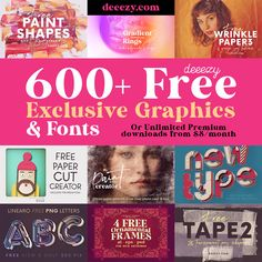 Download exclusive & FREE fonts or graphics from deeezy.com! You can support us with premium membership from $8/month with 25k+ premium items! Rope Crafts, Craft Stick Crafts, Fun Crafts, Pink Tumblr Aesthetic, Brown Aesthetic, Pretty Wallpapers, Funny Wallpapers, Part Of Speech Grammar, Sister Crafts