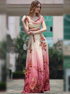 vestido-longo-florido-10