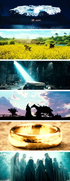 many that live deserve death. some that die deserve life. can you give it to them, frodo? do not be too eager to deal out death in judgment. even the very wise cannot see all ends. #lotr