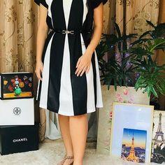 ELLEN BOUTIQUE (@romper_ellen) • Instagram photos and videos Dress Collection, Dresses For Work, Rompers, Boutique, Photo And Video, Videos, Photos, Instagram, Fashion