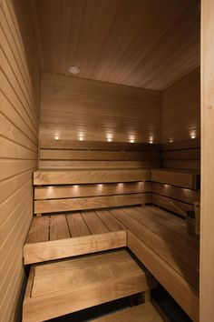 Sauna Steam Room, Sauna Room, Traditional Saunas, Sauna Design, Finnish Sauna, Container Architecture, Colorado Homes, Modern Luxury, Sauna Ideas