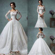 Image result for sequin wedding dresses