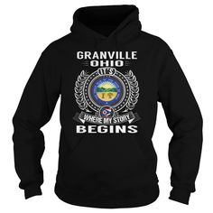 Best GRANVILLE Awesome Tee 4U-front Shirt #gift #ideas #Popular #Everything #Videos #Shop #Animals #pets #Architecture #Art #Cars #motorcycles #Celebrities #DIY #crafts #Design #Education #Entertainment #Food #drink #Gardening #Geek #Hair #beauty #Health #fitness #History #Holidays #events #Home decor #Humor #Illustrations #posters #Kids #parenting #Men #Outdoors #Photography #Products #Quotes #Science #nature #Sports #Tattoos #Technology #Travel #Weddings #Women