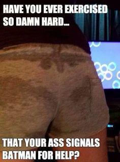 has butt woman masturbate penis and facial authoritative point