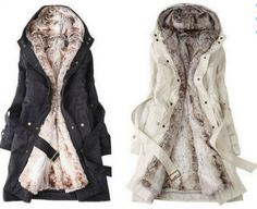 Image result for teen men winter coats for sale | HIGH SCHOOL ...