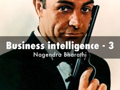 """Business intelligence - 3"" - A Haiku Deck: Business intelligence poems by Nagendra Bharathi http://www.businesspoemsbynagendra.com"