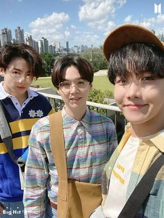 Bts Jungkook, Namjoon, Bts Group Picture, Bts Group Photos, Foto Bts, Suga Wallpaper, Bts Season Greeting, J Hope Dance, Les Bts