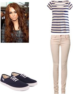 """""""Outfit #52"""" by elliee107 ❤ liked on Polyvore"""