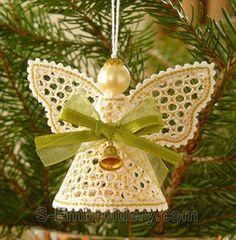 Resultados de la Búsqueda de imágenes de Google de http://www.s-embroidery.com/magazin/images/D/10561_Christmas-Angel-lace-ornament-gold.jpg