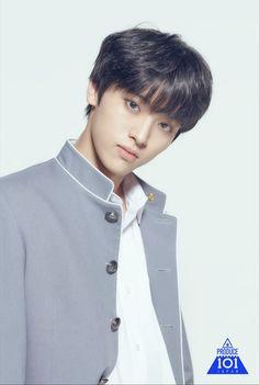 #produce101japan #小松倖真 Produce 101 Season 2, Boys Who, Lineup, Korea, Japan, Boyfriend, Kawaii, Stars, Beach