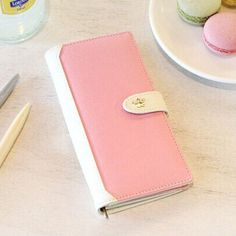 Find More Wallets Information about 2015 New Crown phone Package PU leather Wallets Purse Buckle Collision color Model CKQB027,High Quality purse,China leather wallet purse Suppliers, Cheap collision from Female-Fashion on Aliexpress.com