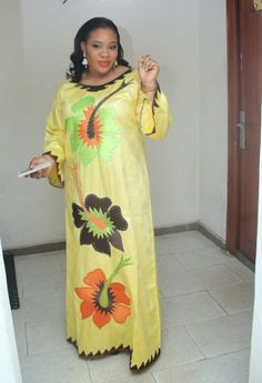 Yoruba actress Mosun Filani lists 23 things a man should not do to a woman