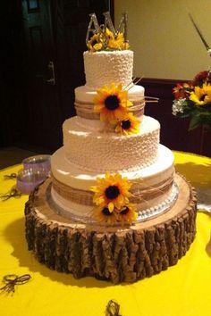Like this cake!