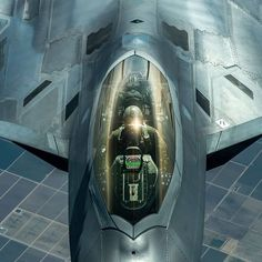 Fighter Pilot, Fighter Aircraft, Fighter Jets, F22 Raptor, Military Aircraft, Air Force, Aviation, Airplanes, Angels