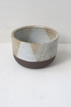 Colleen Hennessey Bowl no. 059