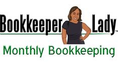 Need Monthly Bookkeeping for your business? Bookkeeper Lady is your solution! Cash Flow Statement, Income Statement, Financial Statement, Quickbooks Pro, Net Income, Accounts Payable, Balance Sheet, Progress Report