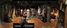Home-Cinema-Media-Room-Man-Cave-Home-Theater-Decor-1_1.jpg 1,870×800 pixels
