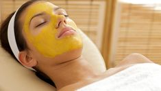 Sokat olvashattunk már a kurkuma jótékony hatásairól, és itt van még egy! Personal Care, Skin Care, Face, Healthy, Muscle Pain, Beauty Routines, Sensitive Skin, Mustard, Self Care