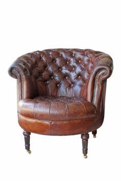 Wood Wheel W/Leather Strap vintage - Google Search