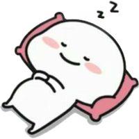 Cute Bunny Cartoon, Cute Cartoon Images, Cute Cartoon Drawings, Cartoon Jokes, Cartoon Pics, Cute Cartoon Wallpapers, Easy Drawings, Drawings Pinterest, Chibi Cat