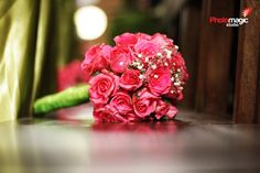 """Flowers are Love's truest language"""