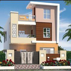 3ds Max Design, 3d Design, House Design, Home Fashion, 3 D, Mansions, House Styles, Instagram, Home Decor