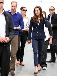 Kate Middleton, Princess Letizia and Princess Masako: the week's best royal style in pictures Moda Kate Middleton, Kate Middleton News, Kate Middleton Style, Princess Letizia, Princess Kate, Princess Eugenie, Princess Charlotte, Outfits 2014, Cool Outfits