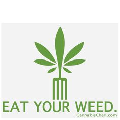 Marijuana Dosage Calculator Tool - Use Cannabis Cheri's free dosage calculator to accurately figure how many mgs THC and CBD are in your homemade edibles.