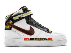 new-nike-x-riccardo-tisci-air-force-1-mid-rt-chaussure-nike-mi-montante-pas-cher-pour-homme-blanc-677130-120-1312.jpg (1024×768)
