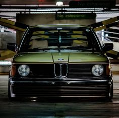 Bmw E21, E30, Bmw Vintage, Ford Bronco, Bmw Cars, Cars And Motorcycles, Motorbikes, Transportation, Wheels