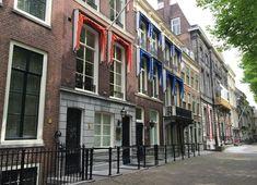 Den Haag - charmante Stadt am Meer! 15 Gründe, 3 Empfehlungen und jede Menge Tipps und Informationen für einen Städtetrip nach Den Haag.