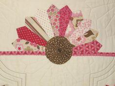 Nancy Zieman/Sewing With Nancy/Dresden Quilts/quilting tips | Nancy Zieman Blog
