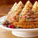 Try the Cranberry-Orange-Spice Bundt® Cake Recipe on williams-sonoma.com/