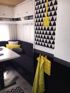 OMEDELBAR kussen | IKEA IKEAnl IKEAnederland inspiratie ...