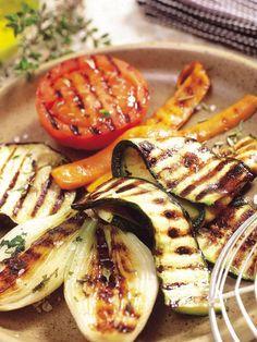 Parrillada+de+verduras