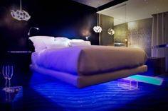 camere albergo parigi - Cerca con Google
