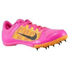 41d14d05ab9 59 Best Clearance Track   Field Spikes images