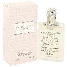 Venezia (vittadini) By Adrienne Vittadini Eau De Parfum Spray 1 Oz (pack of 1 Ea)