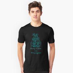 'Schach Schachspieler' T-Shirt von favorite-shirt Black Dad, Black Fathers, My T Shirt, V Neck T Shirt, Proud Dad, 21st Birthday Gifts, Funny Birthday, Vintage T-shirts, Glitter Party