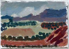 Annabelle Gault Landscape Artwork, Abstract Landscape, Mark Making, Art Images, Coastal, Art Journals, Drawings, Woods, Artworks