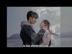 ALWAYS REMEMBER - SONDIA - Do Do Sol Sol La La Sol - YouTube Ye Ji Won, Go Ara, Only Song, Always Remember, Youtube, Youtubers, Youtube Movies