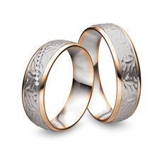 The 224 Best Power Mill Images On Pinterest In 2018 Halo Rings