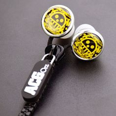 Find More Earphones & Headphones Information about Anime One Piece Trafalgar…