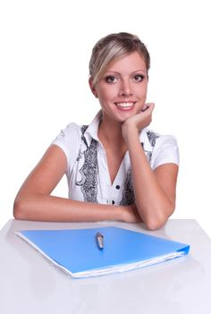 writing the college scholarship   application essay
