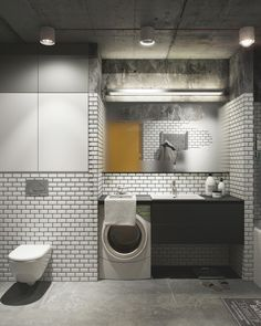 2 Creative Apartments