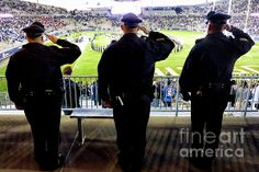 National Anthem Photograph by Bob Stone - National Anthem Fine Art Prints and Posters for Sale