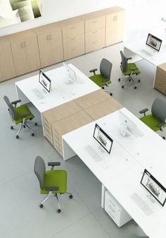 46 best used office cubicles used cubicles used cubicles for rh pinterest com